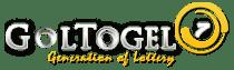 Official Goltogel